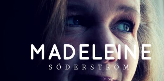 cropped-madeleine-sc3b6derstrc3b6m-m-text1.png